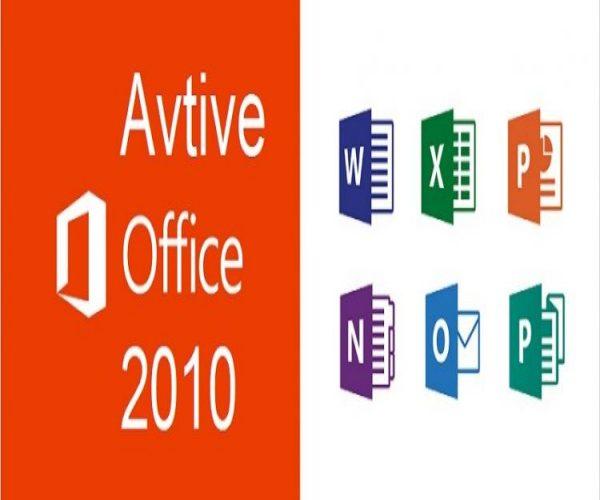 Kiểm tra Office đã Active chưa