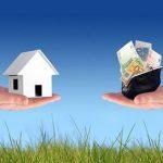 Trang web đăng tin bất động sản uy tín