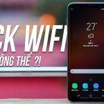 hack wifi 2019