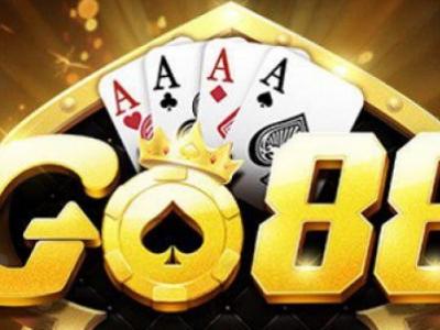 Go88 - Xứ sở cá độ online cho mọi thành phần