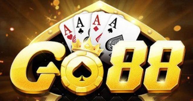 Giới thiệu thông tin nhà cái Go88 – Tham Gia Ngay