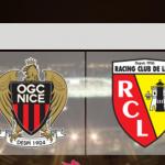 Nhận định kết quả thi đấu của Nice vs Lens