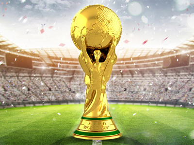 Kinh nghiệm soi kèo World Cup