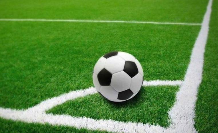 Cách soi kèo bóng đá hiệu quả cho tỷ lệ thắng cao mà người mới chơi nên biết