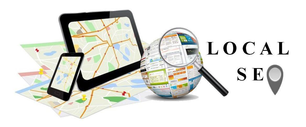 SEO Local góp phần quan trọng cho chiến dịch SEO của bạn thành công