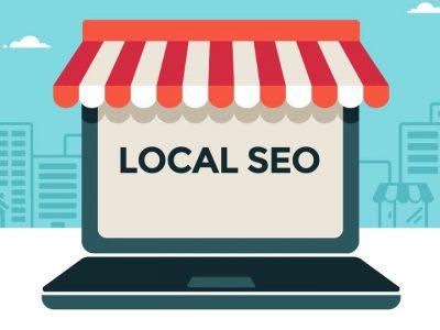 Thiết lập tài khoản Google Local Business là rất cần thiết
