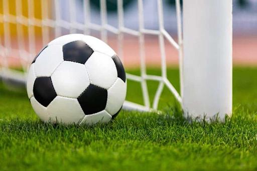 Lựa chọn nhà cái uy tín để soi kèo bóng đá