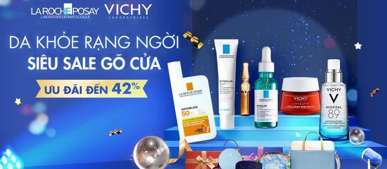 Danhgiatot.vn là website so sánh, đánh giá sản phẩm uy tín tại Việt Nam