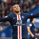 Nguyên nhân Mbappe trì hoãn ký hợp đồng với PSG